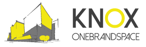 Knox Website Demo Logo