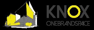 Knox Website Demo Logo